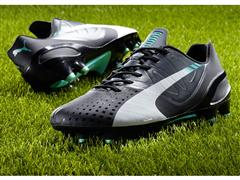PUMA Introduces New evoSPEED 1.3 Colourway