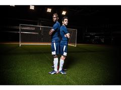 PUMA INTRODUCES NEW EVOPOWER 1.2 FG FOOTBALL BOOT - Next Generation evoPOWER Boot Delivers Even More Power and Accuracy.