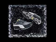 PUMA GOLF INTRODUCES TITANTOUR: DESIGNED TO BE THE COOLEST SHOE IN GOLF