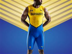 PUMA SIGNS DEAL WITH ATHLETICS ASSOCIATION OF BARBADOS