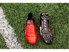 PUMA INTRODUCES NEW evoPOWER 1.3 COLOURWAY