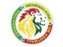 PUMA AND SENEGAL FOOTBALL ASSOCIATION ANNOUNCE LONG-TERM PARTNERSHIP