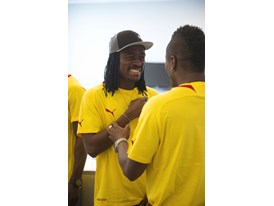 Africa Cup of Nations_Team Ghana_01