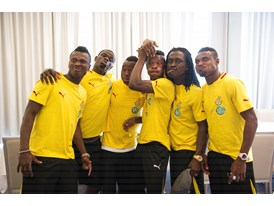Africa Cup of Nations_Team Ghana_03