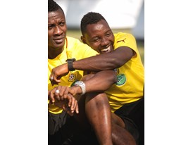 Africa Cup of Nations_Team Ghana_08