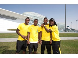 Africa Cup of Nations_Team Ghana_12