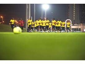 Africa Cup of Nations_Team Ghana_19
