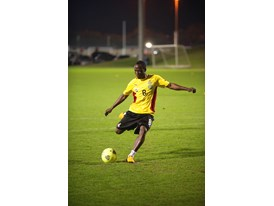 Africa Cup of Nations_Team Ghana_21