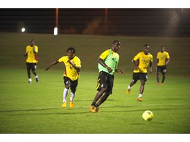 Africa Cup of Nations_Team Ghana_25