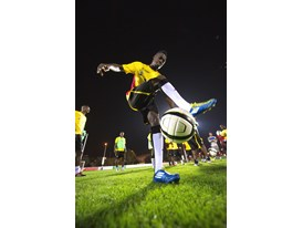 Africa Cup of Nations_Team Ghana_28