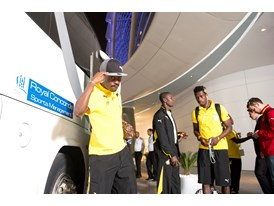 Africa Cup of Nations_Team Ghana_34