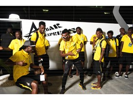 Africa Cup of Nations_Team Ghana_35