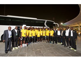 Africa Cup of Nations_Team Ghana_37