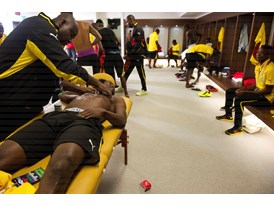 Africa Cup of Nations_Team Ghana_39