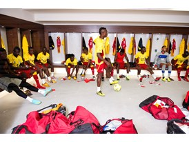 Africa Cup of Nations_Team Ghana_41