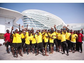 Africa Cup of Nations_Team Ghana_48