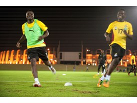 Africa Cup of Nations_Team Ghana_58