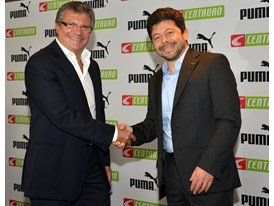 PUMA Announces Partnership with Centauro_Image 3