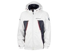 PUMA BMW Motorsport Statement Jacket