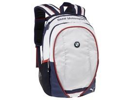 PUMA BMW Motorsport Backpack