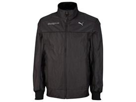 PUMA MERCEDES AMG PETRONAS Statement Jacket