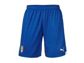 PUMA Italy Confederations Cup Kit