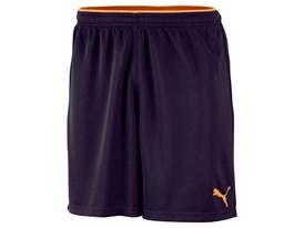 PUMA PowerCat Shorts