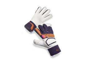 PUMA evoSPEED 5.2 Gloves