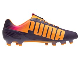 PUMA evoSPEED 1.2 FG Profile 1