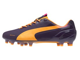 PUMA evoSPEED 1.2 FG Profile 2