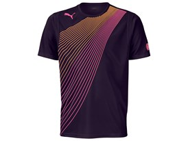 PUMA evoSPEED Graphic Tee