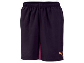 PUMA evoSPEED Woven Shorts