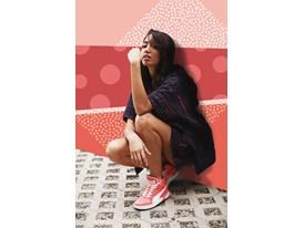 Sophia Chang Collection - Frame 3