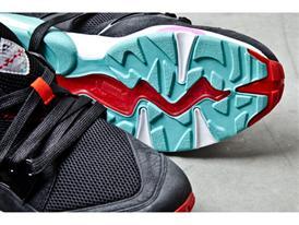 puma-sneaker-freaker-shark-black-6
