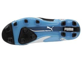 PUMA Introduces The Latest KING Colurway