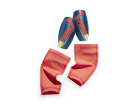 PUMA evoSPEED Shin Guards 1