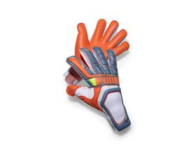 PUMA evoSPEED Gloves 1