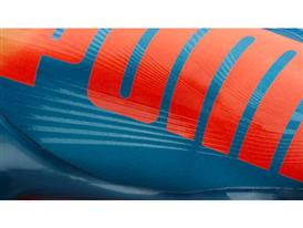 PUMA evoSPEED Boot Detail 2