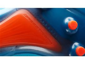 PUMA evoSPEED Boot Detail 3