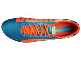 PUMA evoSPEED Boot Overhead