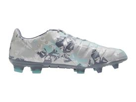 PUMA evoPOWER CAMO Profile 1