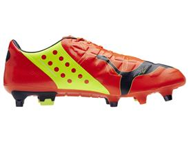 evoPOWER Product Imagery
