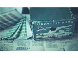 Trinomic by PUMA