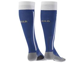 SS14 Italy Home FIGC Promo Socks_back_744239_01