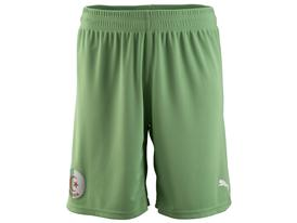 SS14 Algeria Green Away Promo Shorts_744605_02