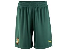 SS14 Cameroon Away Promo Shorts_744532_02