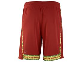 SS14 Cameroon Home Promo Shorts_back_744532_01
