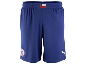 SS14 Chile Home Promo Shorts_744497_07