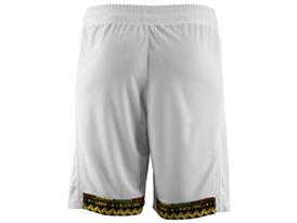 SS14 Ghana Home Promo Shorts_back_744639_01