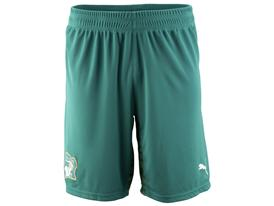 SS14 Ivory Coast Away Promo Shorts_744565_02